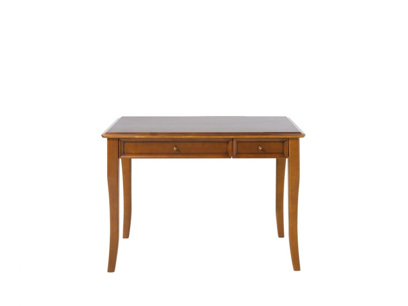 Dressing Table - Orland (TOL2S)