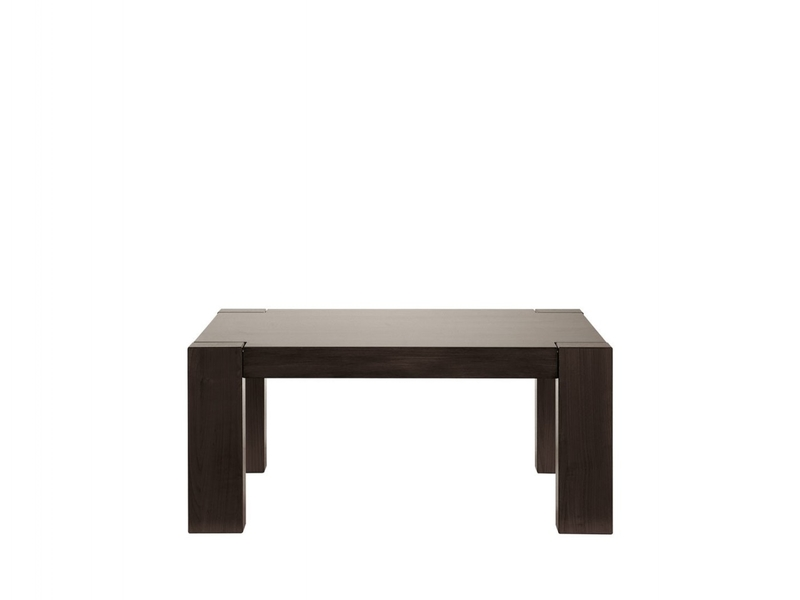 Coffee Table Rectangular Design - August (LAWA PROSTOKAT)