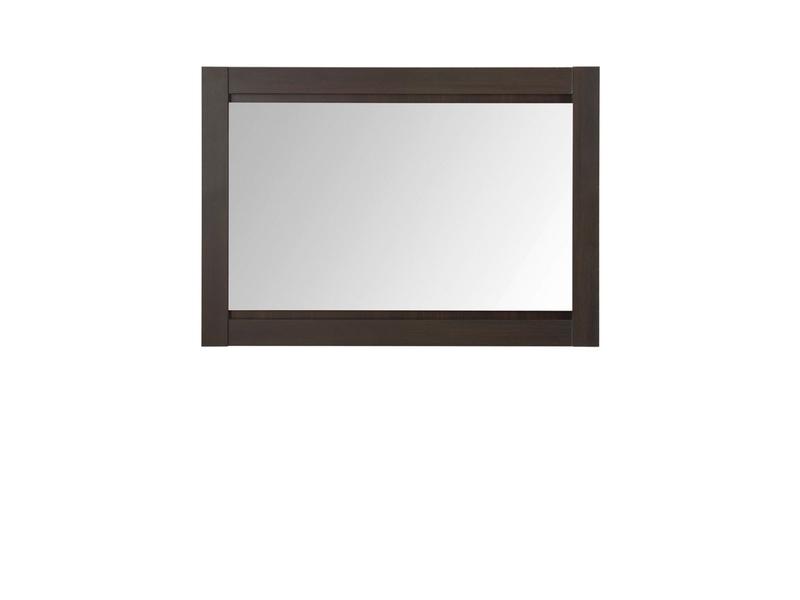August - Mirror (LUS/100)
