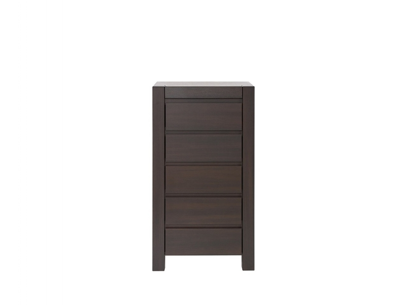 Chest of Drawers - August (KOM5S)