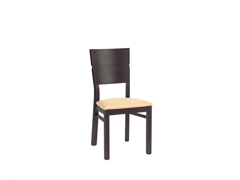 August - Chair (HKRS)