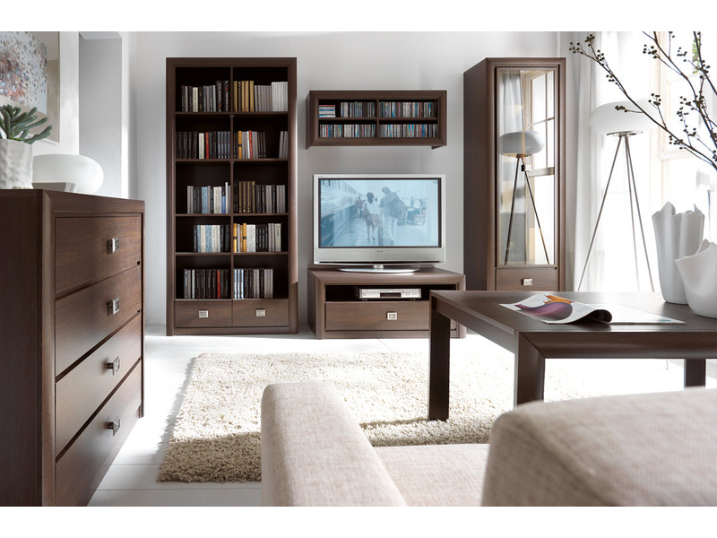 Koen - Living Room Furniture Set