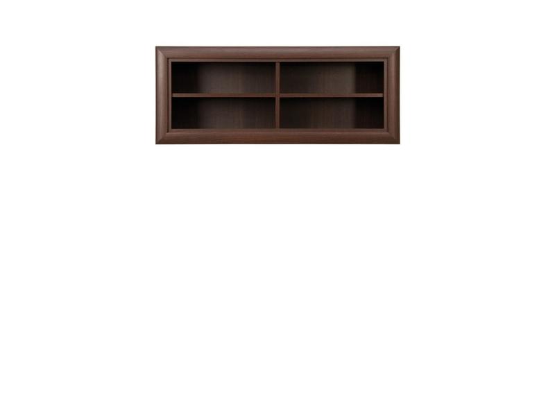 Wall Cabinet - Koen (SFW/103)