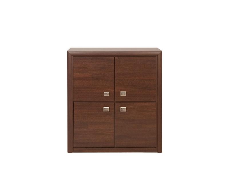 Koen - Cabinet (KOM4D)