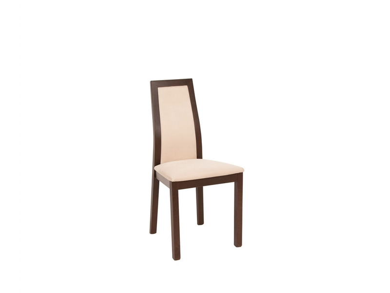 Dining Chair - Koen (PKRS)