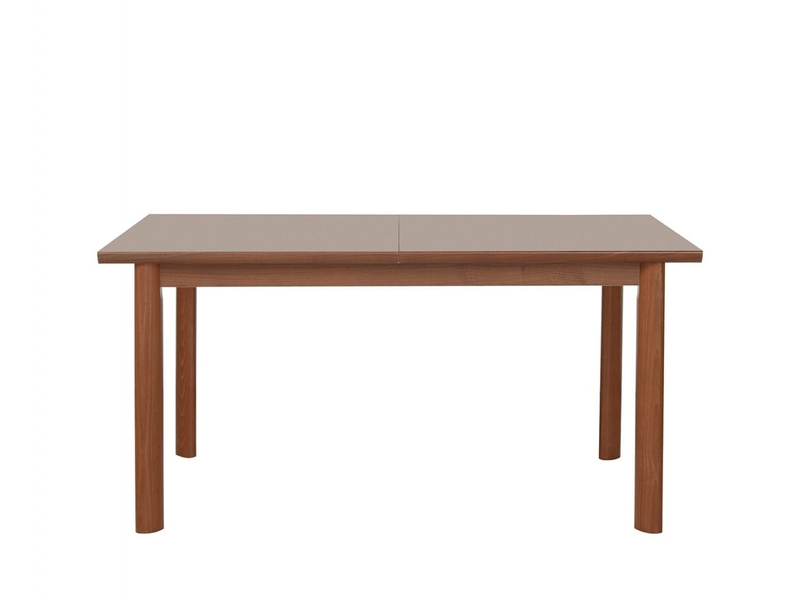 Bolden - Extendable Dining Table (STO/150)