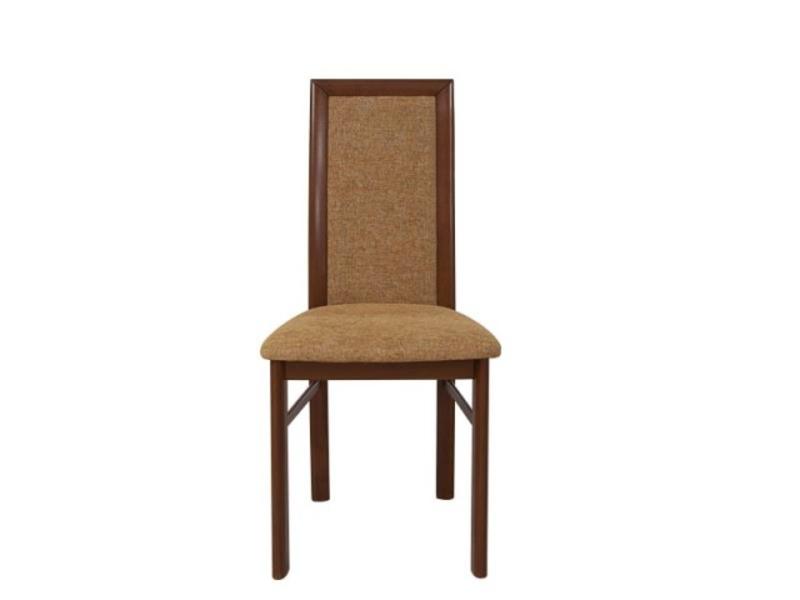 Bolden - Chair (XKRS)