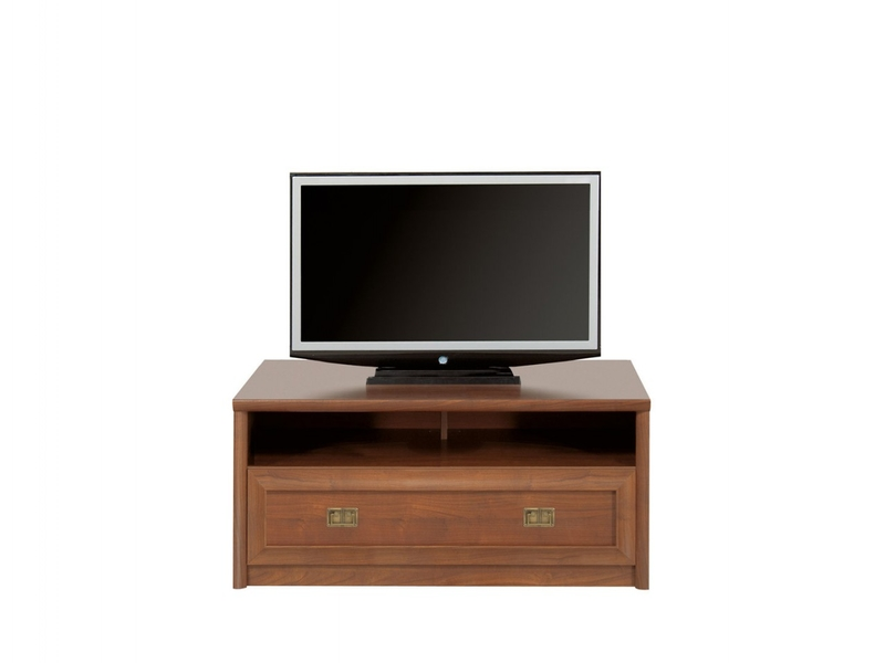 TV Stand Cabinet - Bolden (RTV1S/105)