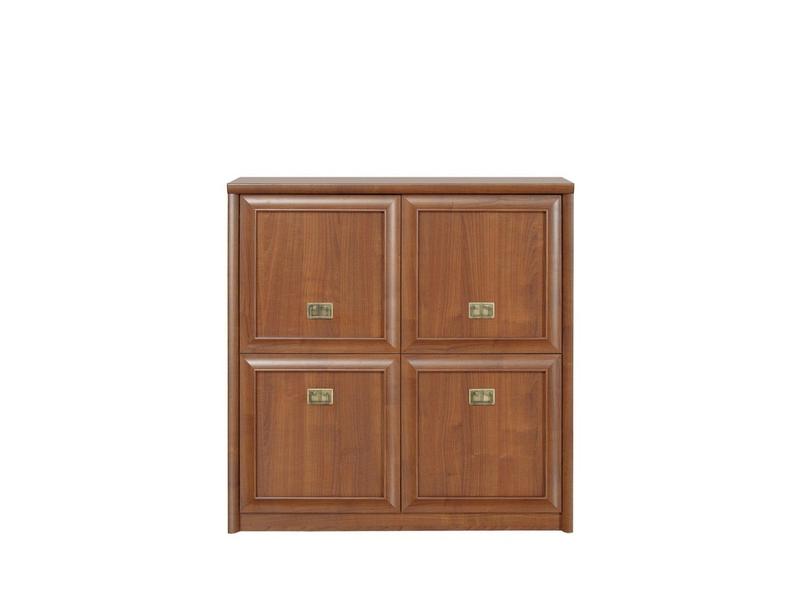 Cabinet - Bolden (KOM4D)