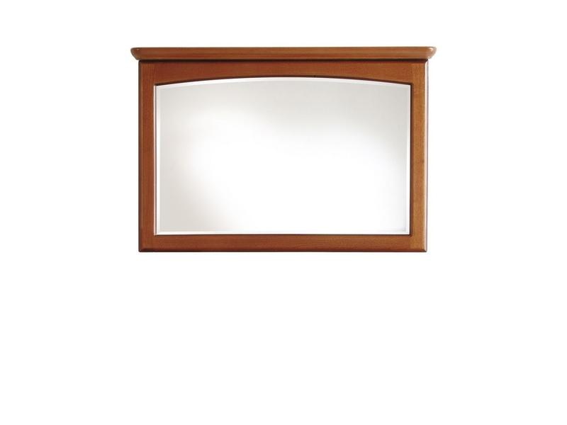 Bawaria - Mirror (DLUS 131)