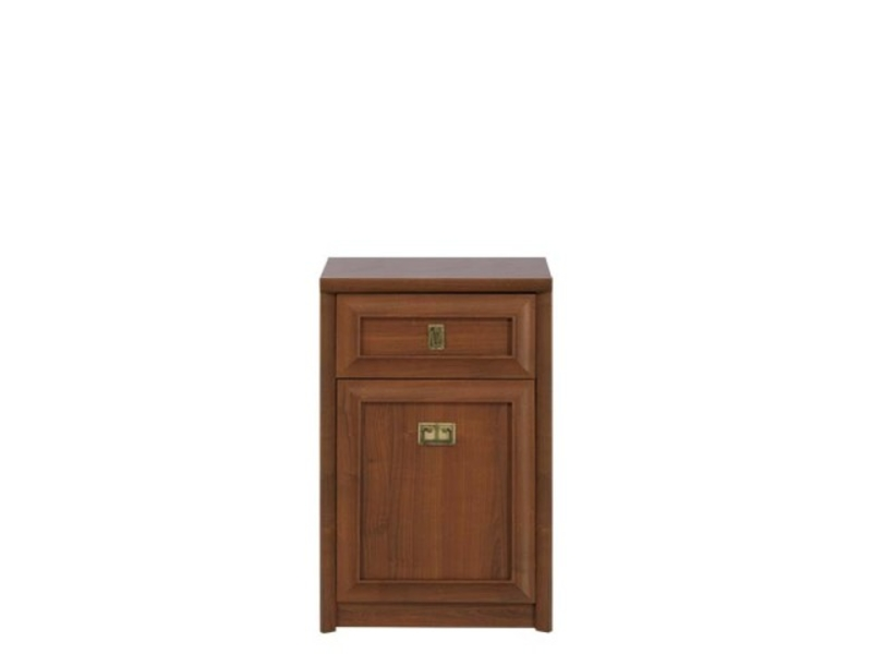 Cabinet - Bolden (KOM1D1S)