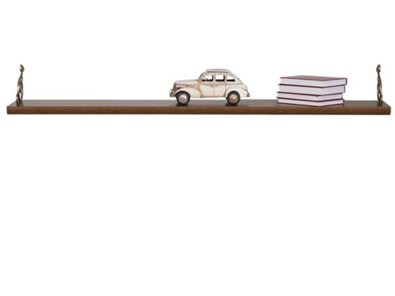 Wall Shelf - Bolden (POL/147)