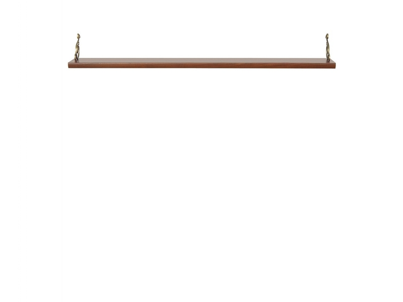 Bolden - Wall Shelf (POL/105)