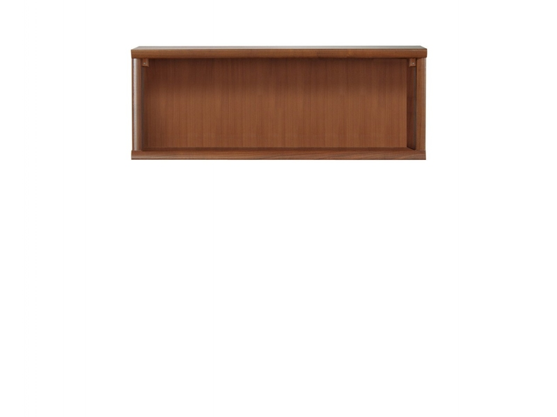 Bolden - Wall-Mounted Cabinet  (SFW/105)
