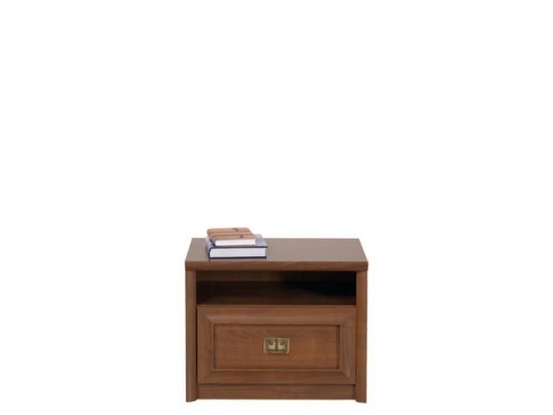Bolden - Bedside Table (KOM1S/55)
