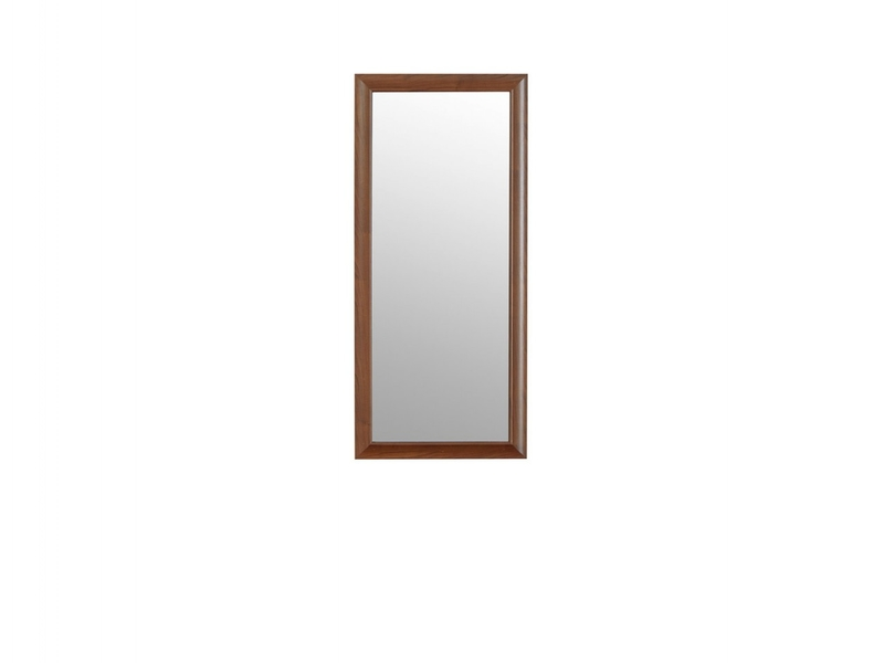 Bolden - Mirror (LUS/50)