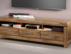 TV Cabinet - Gent (RTV3S/6/20)