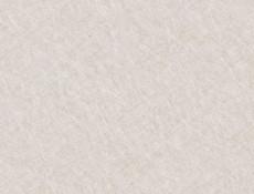 Kuchenny Blat 800 mm 80cm Wykończenie Incanto Bezowy - Junona