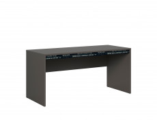 Desk 160cm - Graphic (BIU/160)