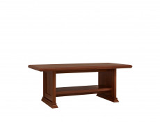 Coffee Table - Kent (S10-ELAW130-KA)