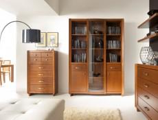 Alevil - Wall Shelf