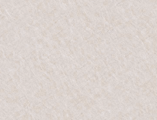 Kitchen Worktop 1000 mm 100cm Incanto Beige laminate finish - Junona