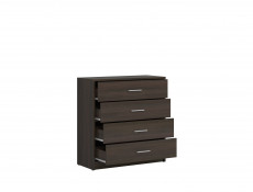 Chest of Drawers - Nepo