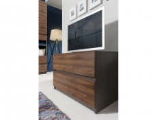 Moden - TV Cabinet