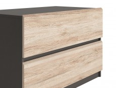 Chest of Drawers - Moden