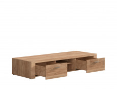 TV Stand Cabinet - Raflo