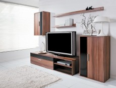 Barato - Living Room Furniture Set