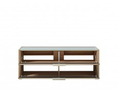 Median - TV Cabinet (RTV2K/5/14)