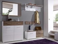 HOMELINE - Shoe cabinet