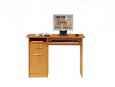 Tip Top - Office Furniture Set