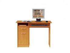 Tip Top - Office Furniture Set