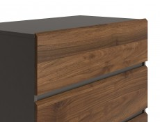 Moden - Chest of Drawers