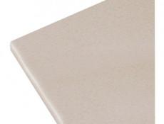 Complete Kitchen Set of 5 Cabinets Units Flat Pack in White Matt Effect finish – Nela 1