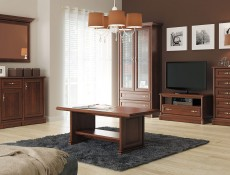Kent - Living Room Furniture Set