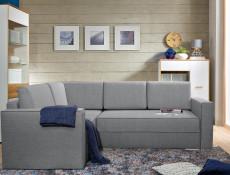 Wall Shelf - Bari (S332-POL/153-BI/DBC-KPL01)