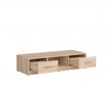 TV Cabinet - Nepo