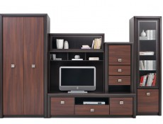 Petio - Living Room Furniture Set