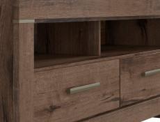 TV Cabinet - Balin