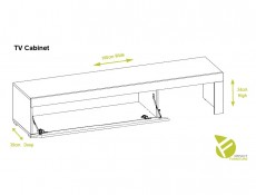 Pola - Living Room Furniture Set
