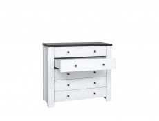 Chest of Drawers - Antwerpen (KOM5S)