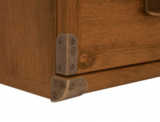 Chest of Drawers - Indiana (S31-JKOM6s-DSU-KPL01)