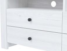 TV Cabinet - Antwerpen