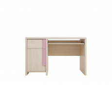 Children`s Bedroom Furniture Set 2 - Caps (CAPS SET 2)
