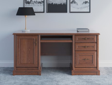 Desk - Kent (EBIU/158K)