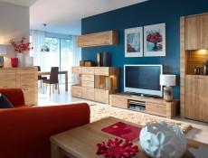 Raflo - TV Cabinet (RTV2S/3/15)