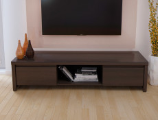 Living Room Furniture Set 1 - Kaspian (KASPIAN LIV SET1)